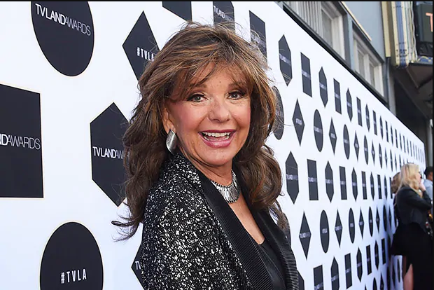 American Actress Dawn Wells Dies Of Coronavirus