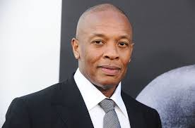Dr Dre hospitalised after suffering brain aneurysm, releases statement from hospital
