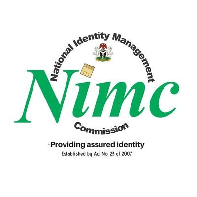 [BREAKING NEWS]  NIN: NIMC workers commence strike over funding, exposure to COVID-19