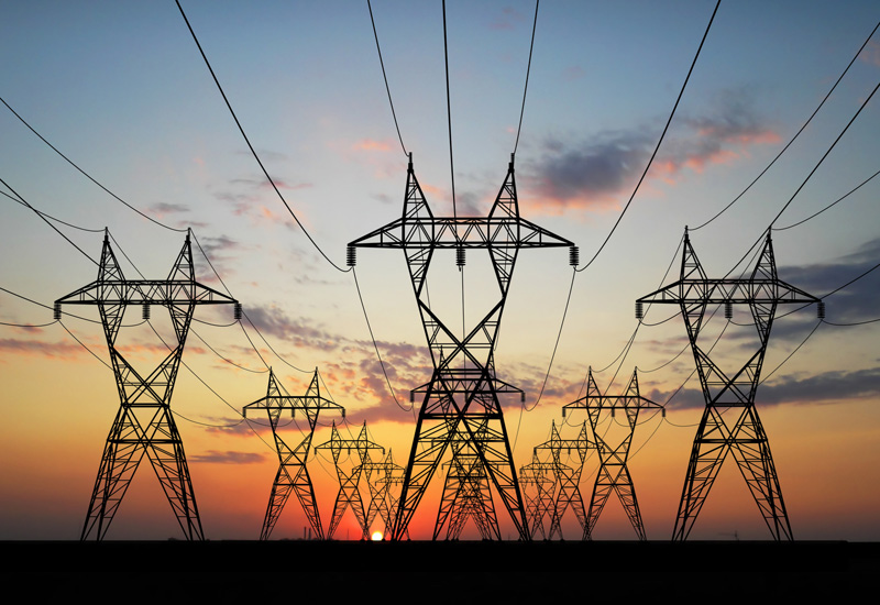 All Electricity Users To Pay More As NERC Adjusts Tariff